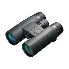 Pentax 10x42 S-Series SD WP Binocular Fully Multicoated Optics Water Fogproof