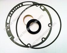 4R70W 4R75W AODE Transmission Pump Repair Set 1993-2010 New Ford Gasket Seal