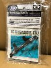 Tamiya 95455 1/32 Mini 4WD HG CARBON RR ROLLER STAY For Super X Chassis (1.5mm)