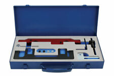 Laser Tools 5739 Engine Timing Tool Kit for BMW N43