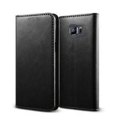 Für Alcatel One Touch Pop S7 Tasche Flip Cover Case Schutz Hülle Cover Etui Buch