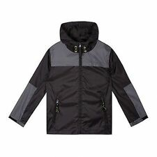Debenhams Boys' Coats, Jackets & Snowsuits (2-16 Years) with Hooded