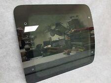 1998-2007 Econoline Van RH Back Door Glass Stationary Privacy Tint DB09520 YP