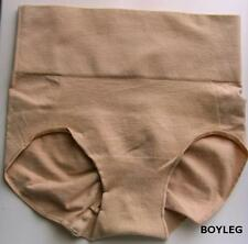 Ladies/Maternity Bonds Hip Up Invisi Shaper Full Brief Underwear -Beige -L/Large