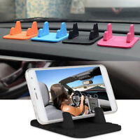 Support Stand Holder For  Mobile Cell Phone GPS Holder Cell Phone Car Holder Hot