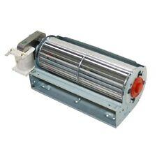 Pièces et accessoires ventilateurs AEG pour appareil de cuisson