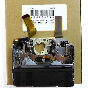 DV Mechanism deck for Sony DSR-PD198P HDR-FX1000E HDR-FX7E HVR-A1C HVR-V1C