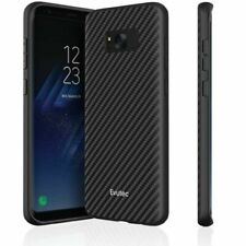 Carbon Fibre Mobile Phone Cases, Covers & Skins for Samsung Galaxy S8