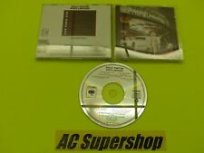Dolly Parton White Limozeen - In - CD Compact Disc