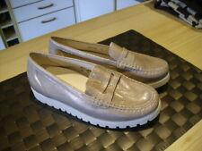 Damenschuhe Weite H günstig kaufen | eBay