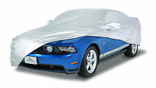 1978-1982 Chevrolet Corvette Custom Fit Outdoor Extremeweave Car Cover