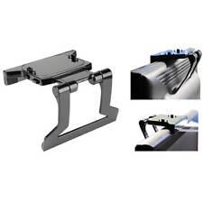 Kinect Somatosensory TV Stand Holder Camera Support For Xbox 360 TV Stand Holder