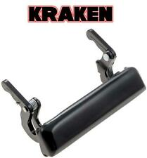 Kraken Ford Ranger For Metal Tailgate Latch Handle 1993-2011 Replace Plastic