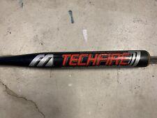 Mizuno Original Techfire 34/28 Slowpitch Softball Bat