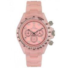 Orologi da polso ToyWatch donna con cronografo