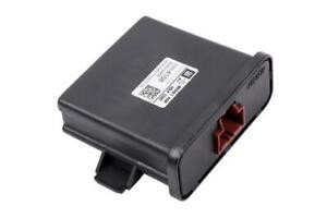 Genuine GM Control Module 20994168