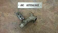 JEEP CHEROKEE KJ 2.8 CRD INLET MANIFOLD METAL PIPE 91092218F 2002-2007