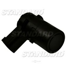 Parking Aid Sensor Rear Standard PPS26 fits 10-13 Ford Transit Connect