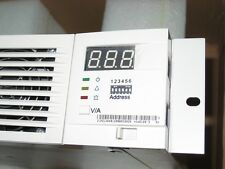 Emerson HD48100-5  , 304 - 456Vac , 45 -  65Hz  Telecom Power Supplies 100 Amps