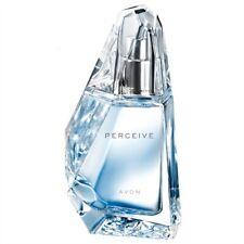 AVON Perceive Eau de Parfum Spray 1.07oz New Boxed