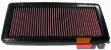 K&N Replacement Air Filter For ACURA CL-S 3.2L V6 2001 33-2178