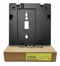 Avaya 1616 1416 Telephone Wall Mount (700415631) - Brand New, 1 Year Warranty