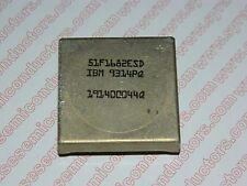 IBM9314PQ / IBM9314 / 51F1682ESD / 191400044Q / Rare IBM PGA Processor