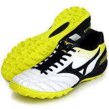 Mizuno Soccer Futsal Shoes MONARCIDA TF Pro Q1GB1810 White Yellow Us826cm 7cb0e9a6ff94