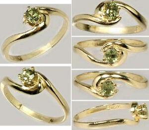 Demantoid Gold Ring Antique 19thC Christian Crusader Warrior Body Armor Gem 14kt