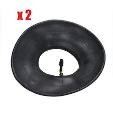 2x   3.00-4 inch Inner Tyre Tube 260x85 for 47cc 49cc Min ATV Pocket Bike Quad