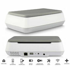 Swann One Smart Home Hub WiFi Router Extender Control For Camera/Switch/Sensor