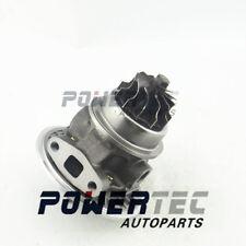 FORD Maverick TD42T Diesel 4.2L 145HP 1988-1994 Turbocharger core 14411-62T00