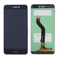 PANTALLA LCD + TACTIL DIGITALIZADOR HUAWEI HONOR 8 LITE AZUL