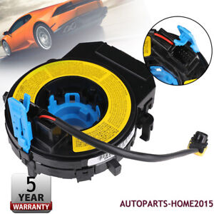 Spiral Clock Spring Cable fit for Hyundai Elantra 2011-2015 93490-3S110 RH