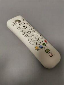 Microsoft Xbox 360 - Microsoft Universal Media Remote - Fernbedienung - Sehr gut