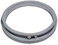 134616100 OEM Electrolux Frigidaire Washer Door Bellow AH2342392 B00TRKGM56