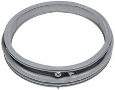 Electrolux Washer Door 134616100 Bellows - NEXT DAY DELIVERY $24.99