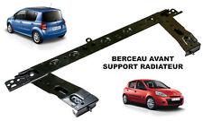 Cadre AVANT de Berceau Moteur pour Renault Clio 3 Modus III 2004-2012 8200803449