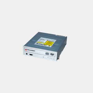 MITSUBISHI DD16C520 CD ROM Drive