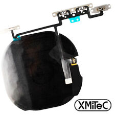 iPhone X NFC Antenne Wireless Charging Module Volume Flex Vormontiert