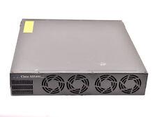 Cisco AS5400 Series Universal Gateways