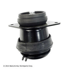 Beck/Arnley 104-1732 Engine Mount Rear Right
