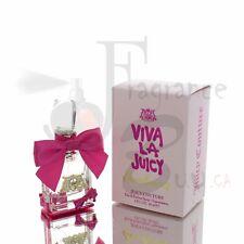 TSTR - Juicy Couture Viva La Juicy Bowdacious W 100ml TSTR (with cap)