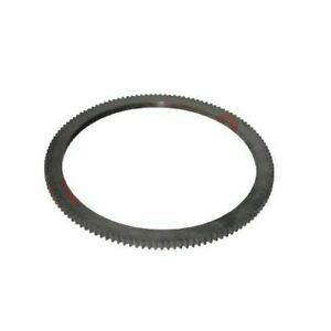 Fly Wheel Anello Gear 129 Teeth Fit For Jeeps Willys M38 M38A1 M170