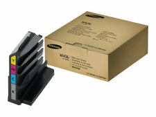 Genuine Samsung Clt-w406 Waste Toner Container for Use in Clp360 Clp365 Clx3305