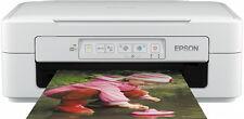 Epson Expression Home Xp-247 C11CF32404 Colour WiFi Multifunction Printer
