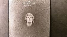 Dennis Yost & The Classics IV-Song-3 3/4 Reel 2 Reel Good-Non Profit Org