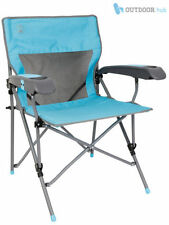 Coleman Individual Camping Tables & Chairs