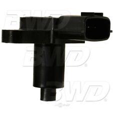 Engine Crankshaft Position Sensor BWD CSS537