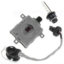 HID Xenon Ballast & Igniter & D2S Bulb for ACURA TL TL-S TSX 2006-2014 US Stock
